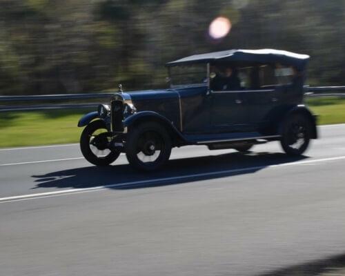 vintage-car-NPTC