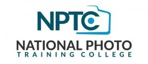 National Photo Training College Logo